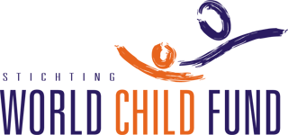 World Child Fund